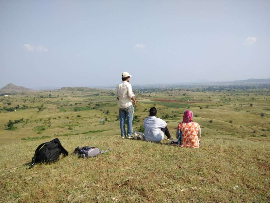 My Learnings In Rural India